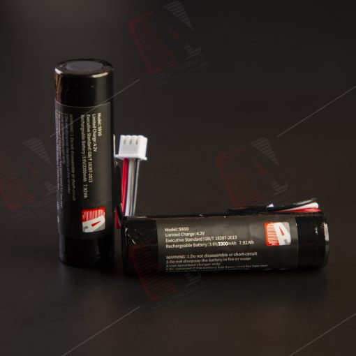 باتری s910