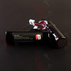 باتری پکس 910
