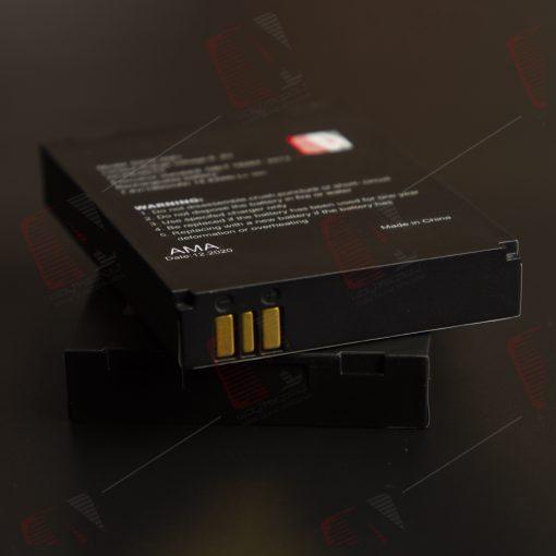 باتری پکس s900